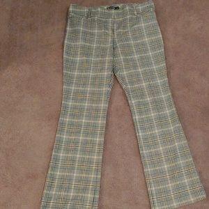 NWOT NY&Co Pants